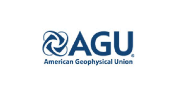 AGU Workshop: How to Build Trust in Your Data Repository, 5-6 January 2017