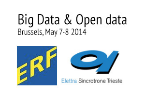 Big Data and Open Data Workshop