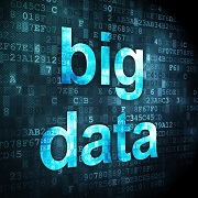 Big Data, Big Deal. Big Problem? - ScienceBusiness ESOF 2014 Session