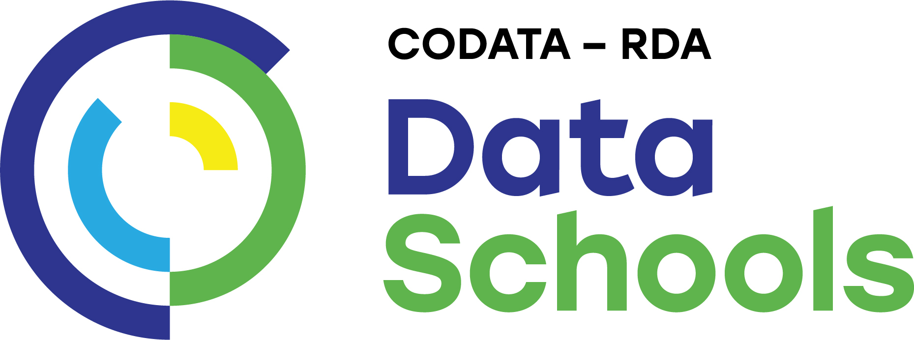 RDA Meet & Greet: Opportunities for CODATA/RDA Data School Alumni at Plenary 17