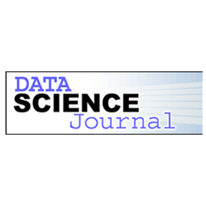 A Vision for Global Research Data Infrastructures