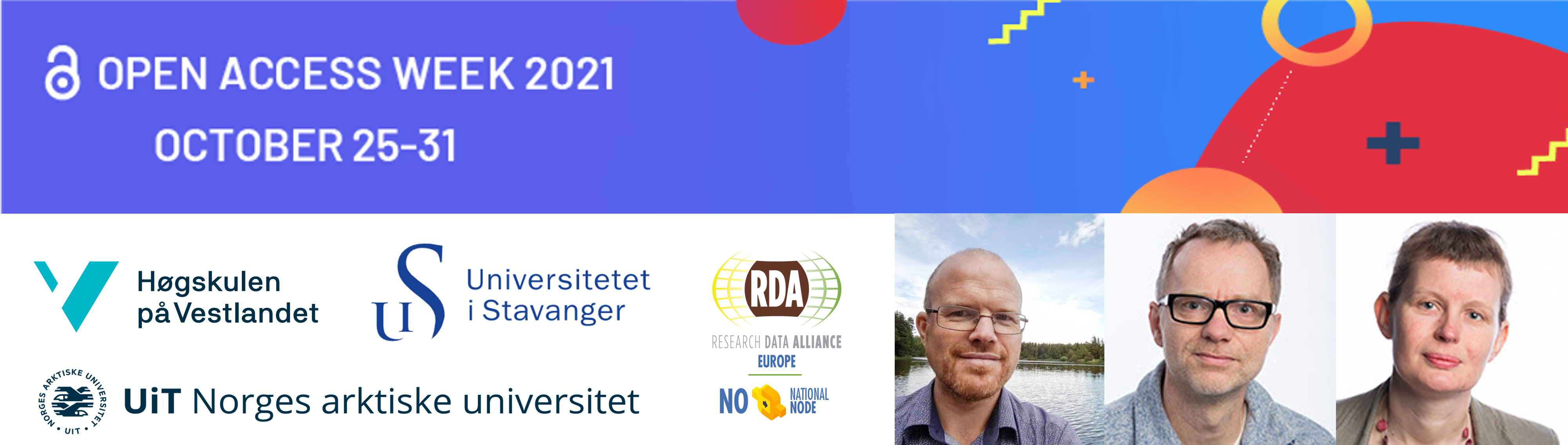 Webinar: Diamonds are forever. On the benefits and challenges of Diamond Open Access publishing. With Per Pippin Aspaas, Jeroen M. Bosman & Bianca Kramer.