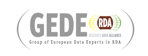 RDA GEDE Webinar: Interoperability through Digital Objects and Digital Object Interface Protocol. 7 December