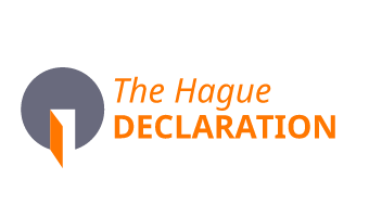 The Hague Declaration On Knowledge Discovery In The Digital Age