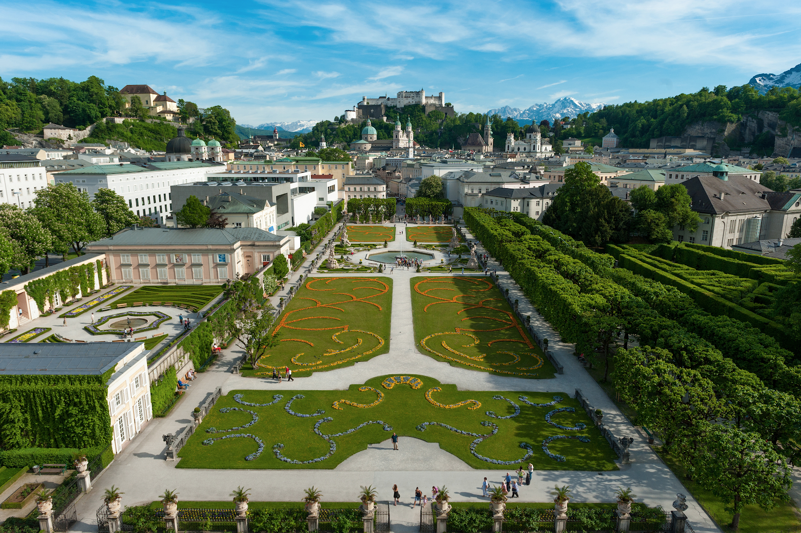SAVE THE DATE: International Data Week 2023: A Festival of Data, 23–26 October 2023, Salzburg, Austria