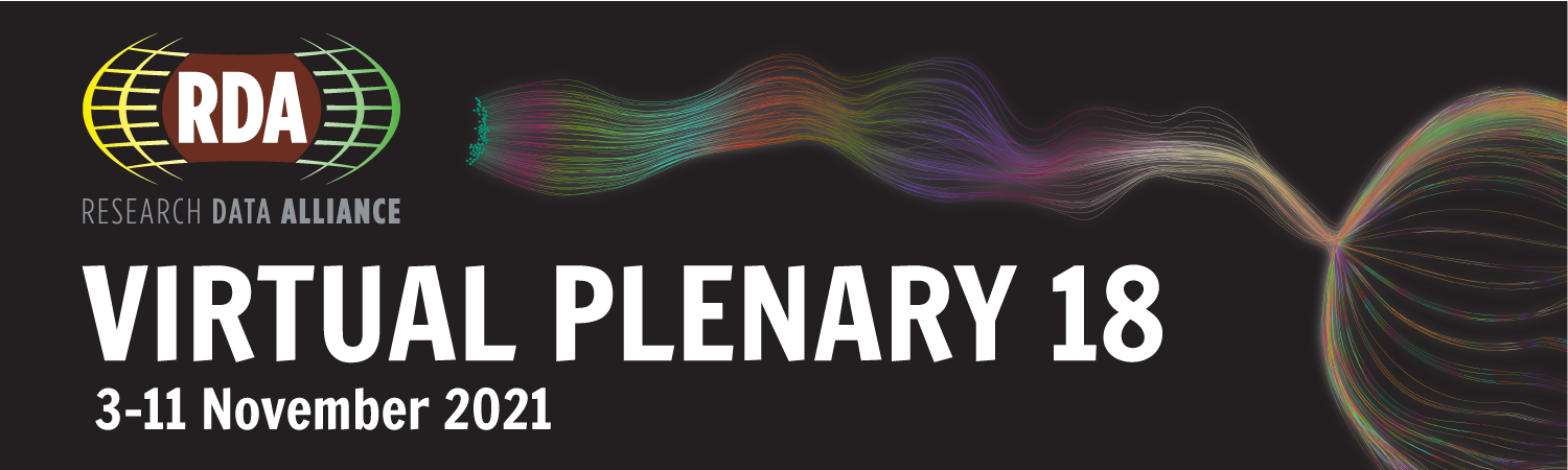Plenary Pathways Now Available: Your Guide for VP18