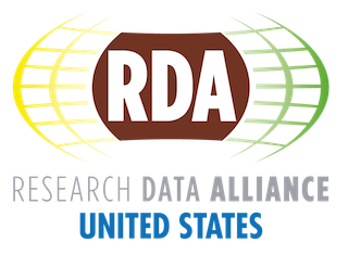 Research Data Alliance/US Call for Fellows