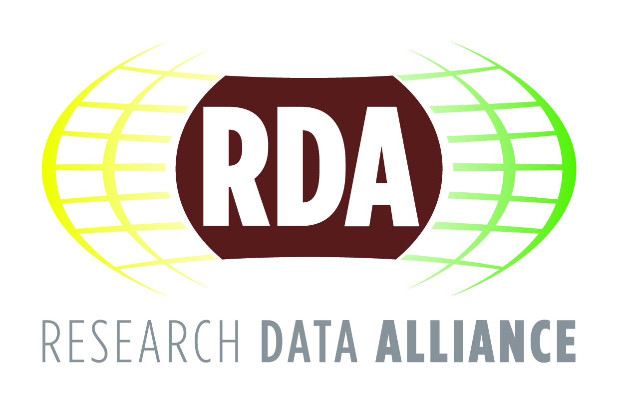 State of the Research Data Alliance
