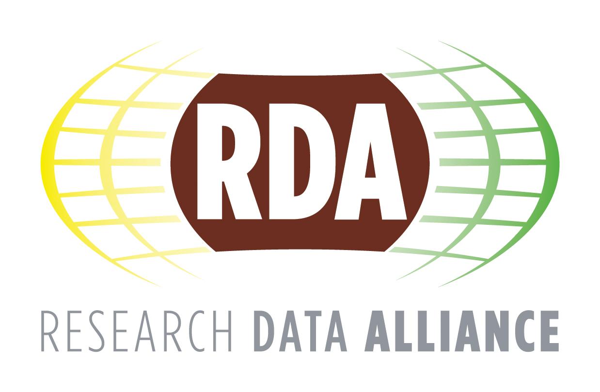 RDA Secretary General Recruitment