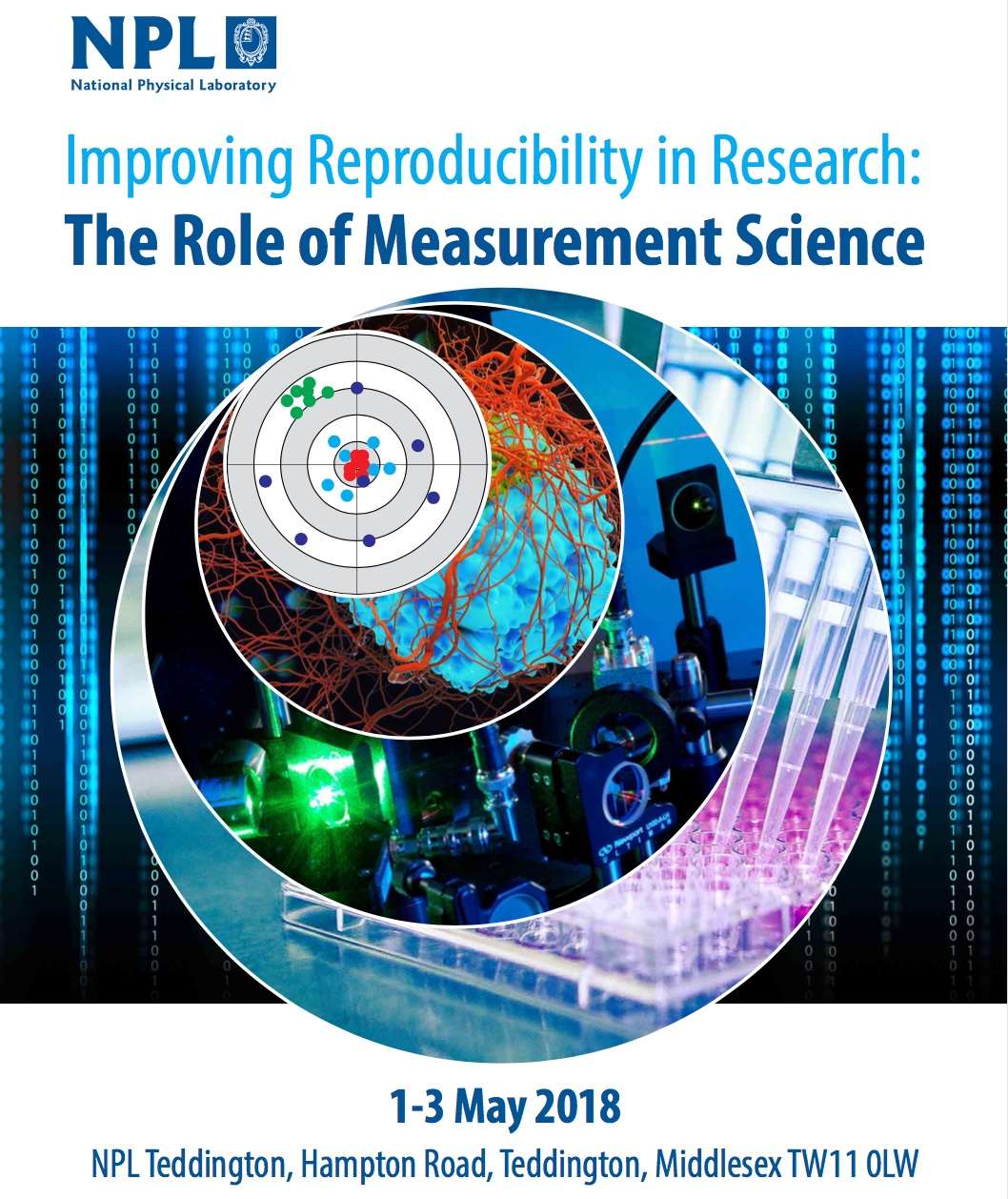 Improving Reproducibility in Research: The Role of Measurement Science