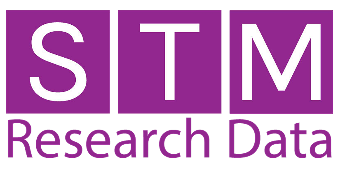 STM's FREE Multi-stakeholder webinar on Research Data