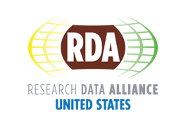 Research Data Alliance/US to Announce its First Cohort of Summer Interns
