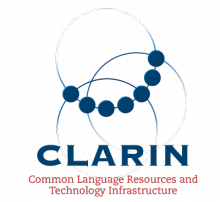 CLARIN is seeking a Director for User Involvement