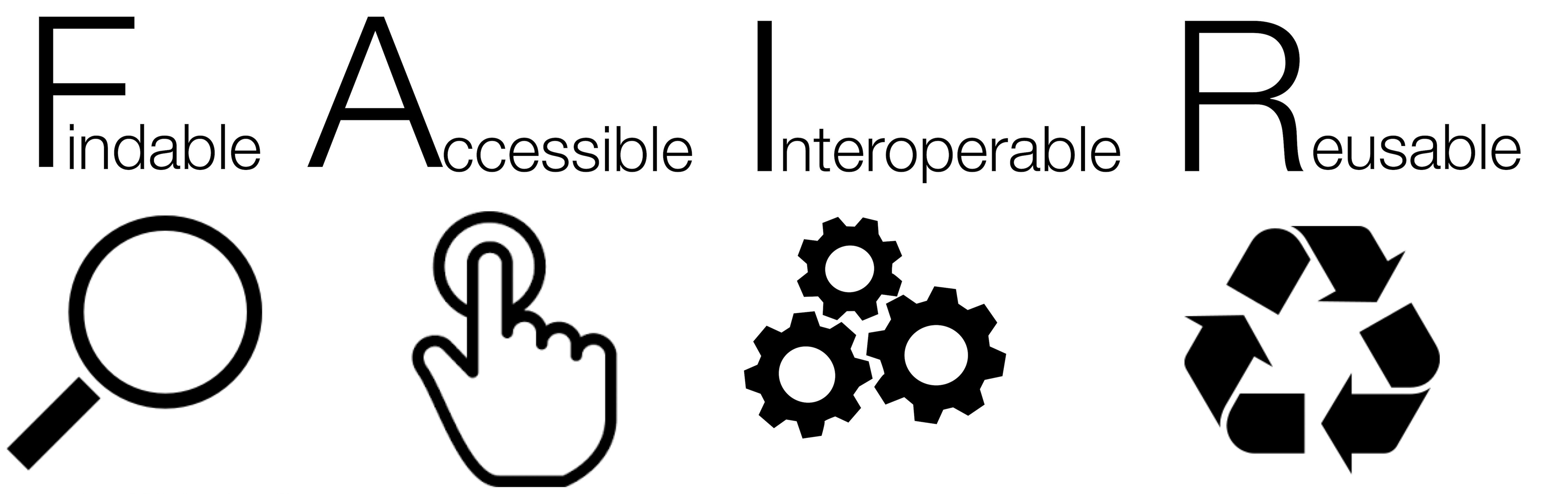 Webinar: How to make software FAIR