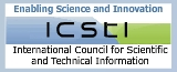 From Information to Knowledge with AI: ICSTI Complementary Webinar