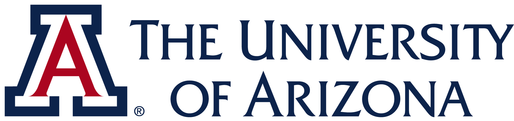 Position open for a Research Development Associate at the University of Arizona