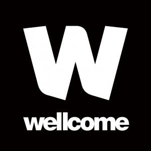 Wellcome Trust supports the Research Data Alliance