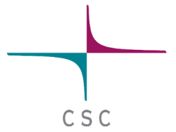 CSC -IT CENTER FOR SCIENCE Finland