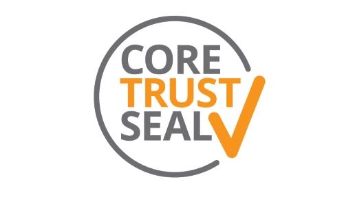 The TRUST Principles - An RDA Community Effort   RDA