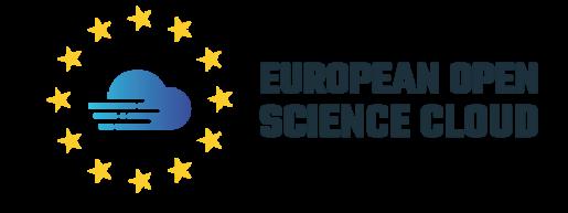 EOSC Logo.png