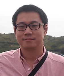 Bowen Deng, Research Scientist at Montana Tech University