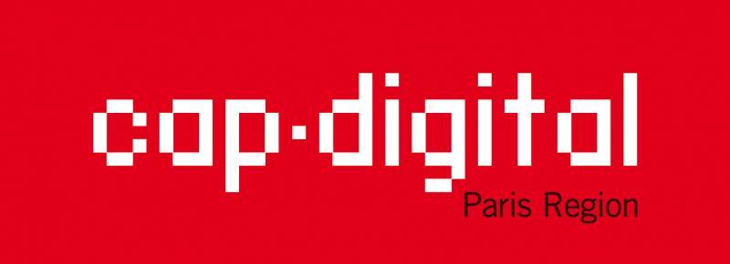 http://www.capdigital.com/wp-content/uploads/2013/08/logo_cap_site_web.png