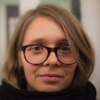 Liise Lehtsalu's picture