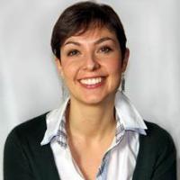 Ilaria Spagnoli's picture