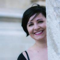 Paola Ronzino's picture