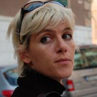 Francesca Anichini's picture