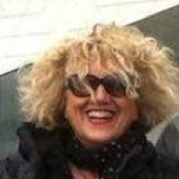 Stefania Biagioni's picture