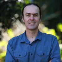 Adrian Tritschler's picture