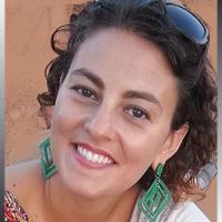 Donatella Tamagno's picture