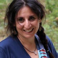 Elena Cuoco's picture