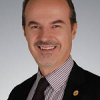 Kuvvet Atakan's picture