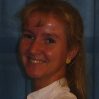 Natasja de Groot's picture
