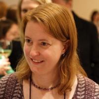 Fiona Bradley's picture