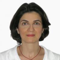 Eirini Mastoraki's picture