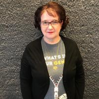 Marja Pirttivaara's picture