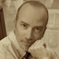 Jukka Rantasaari's picture