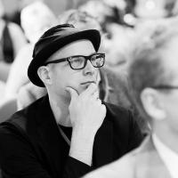 Juha Juvonen's picture