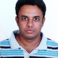 Sridhar Raman's picture