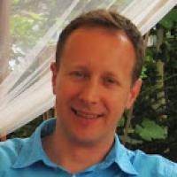 Chris Aubrecht's picture