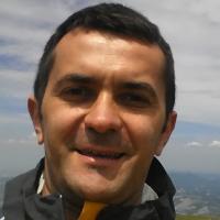 Giuseppe Fiameni's picture