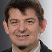 Ralf Kunkel's picture