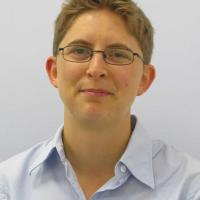 Rosie Higman's picture
