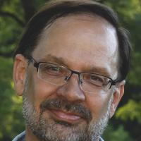 Robert Hanisch's picture