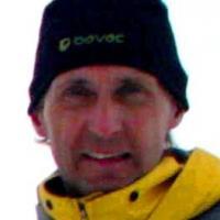lars figenschou's picture