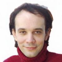 Milos Djukic's picture