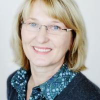 Brigitte Hausstein's picture